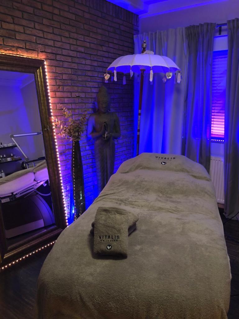 massagen-einklang