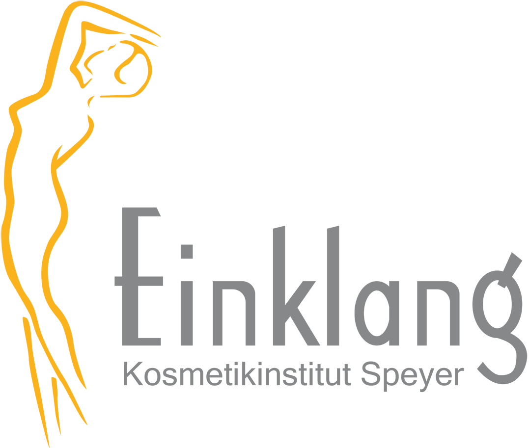 Kosmetikinstitut Einklang in Speyer