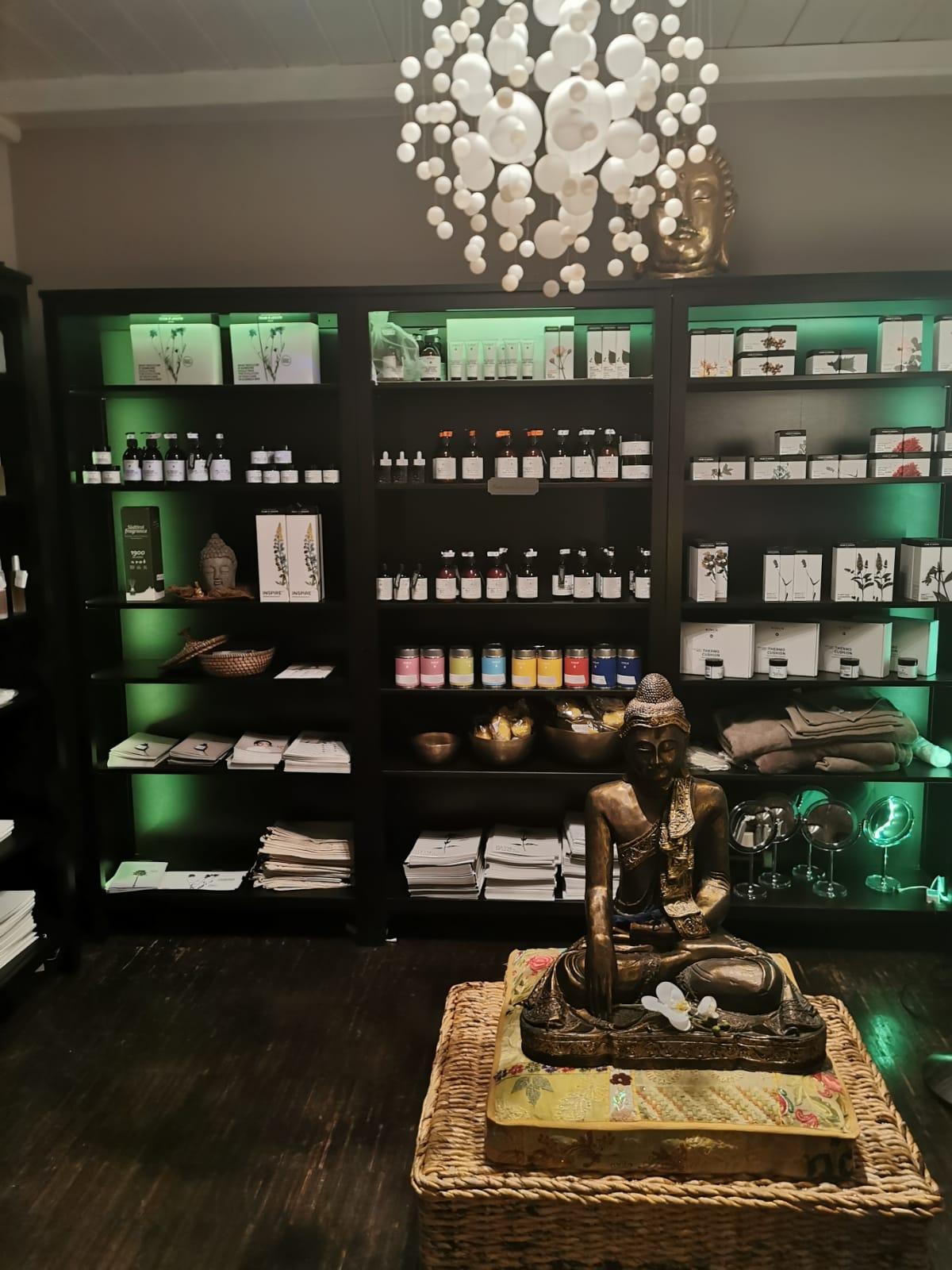 einklang-showroom